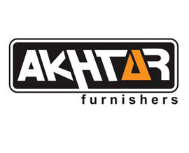 Akhter Furniture