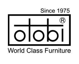 Furniture Bangladesh