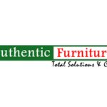 Authentic Furniture