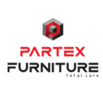 Partex Furniture