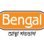 Bengal Furniture