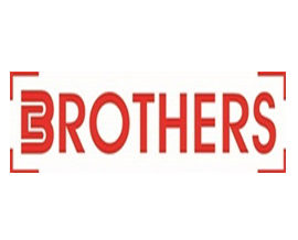 Brothers Furniture Ltd