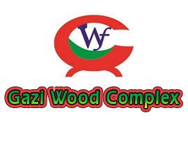 Gazi Wood Complex