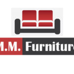M M Furniture
