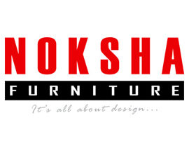 Noksha Furniture